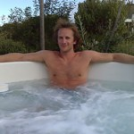 the-hottub