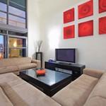 newe-lounge