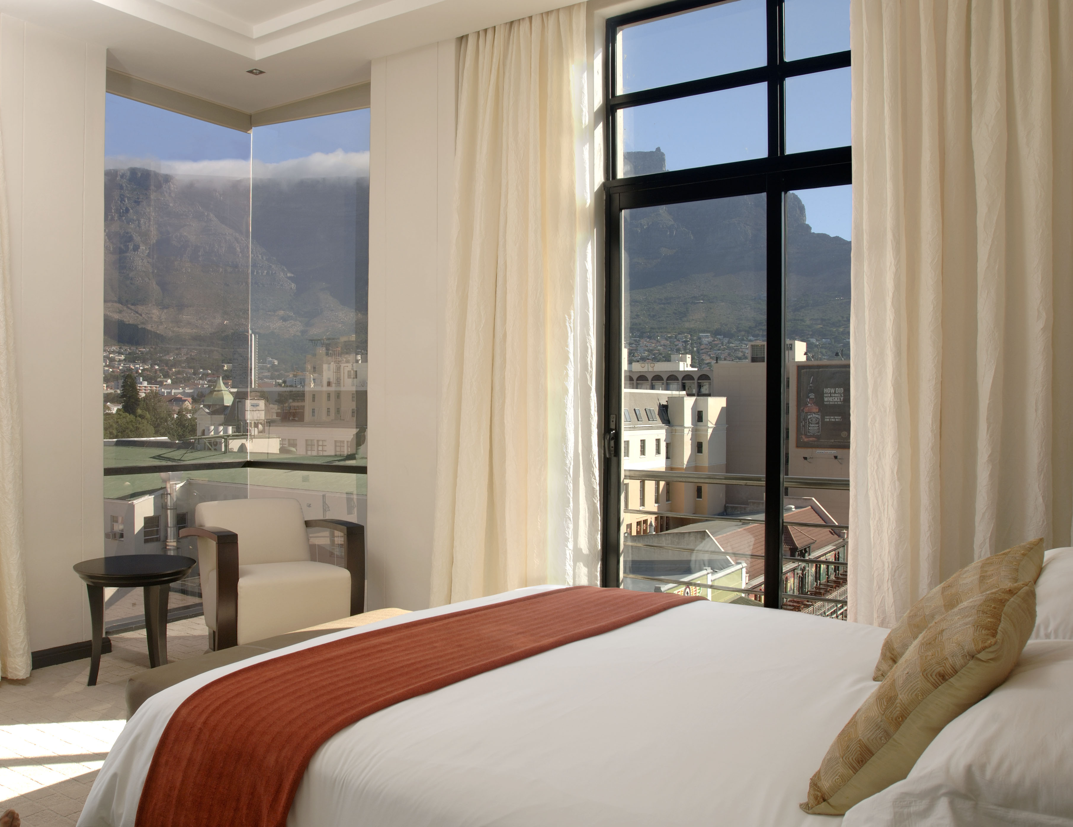 Cape stay blog cape town accommodation capestay guide for Boutique hotel