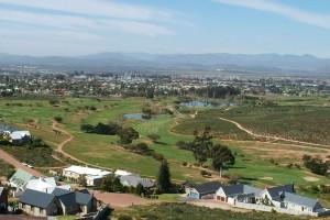 Nineteenth Hole Golf Villa