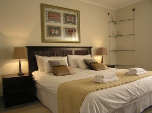 Cape Stay Winter Specials - 14 York Mews