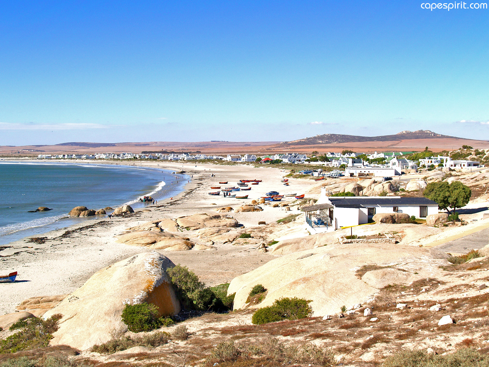 Cape Stay Blog – Cape Town Accommodation CapeStay Guide ...