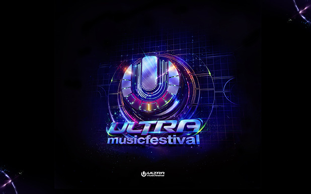 Ultra Music Festival Cape Town